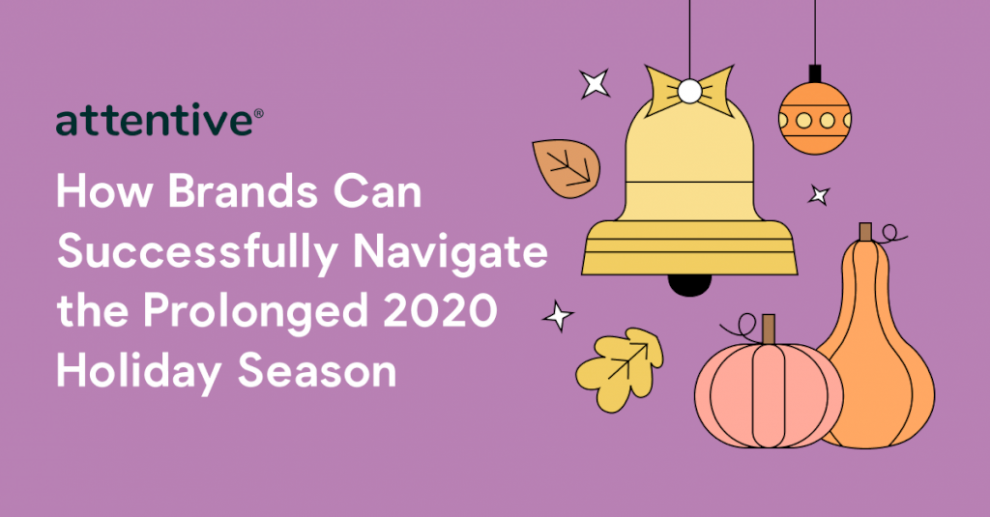 what-a-prolonged-2020-holiday-shopping-season-means-for-retail-and-e-commerce—and-how-to-navigate-it-successfully