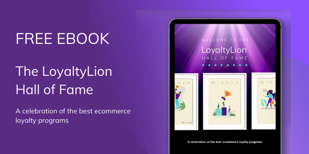 ebook:-the-loyaltylion-hall-of-fame-2020