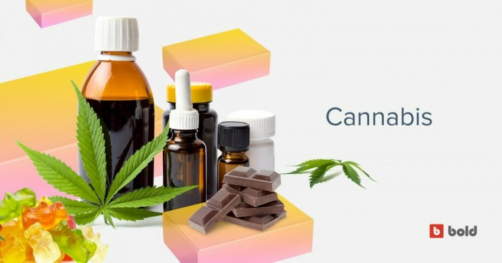 4-cannabis-derived-subscription-products-that-are-attracting-the-right-kind-of-attention