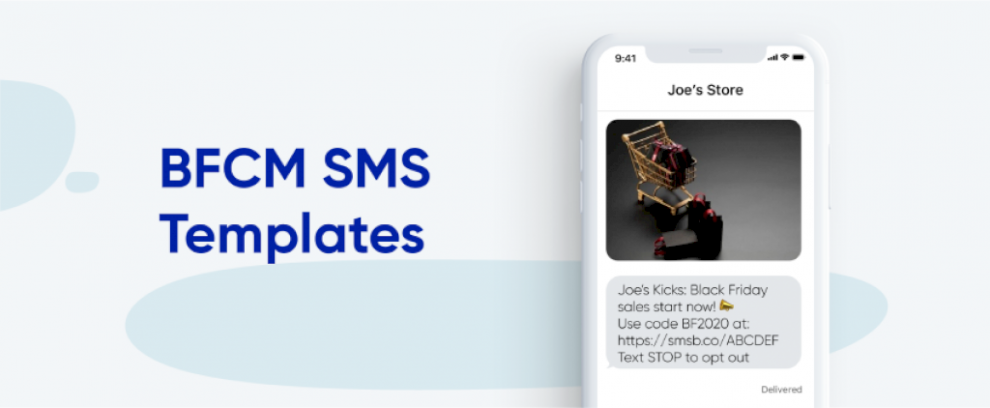 kick-start-black-friday-with-our-ready-to-go-sms-templates
