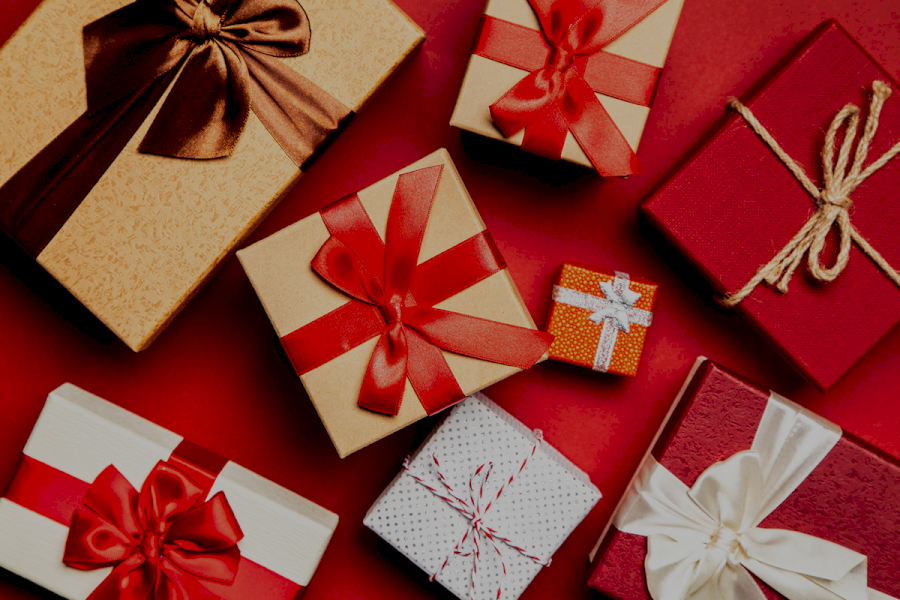 how-to-optimize-your-omnichannel-holiday-marketing-strategy