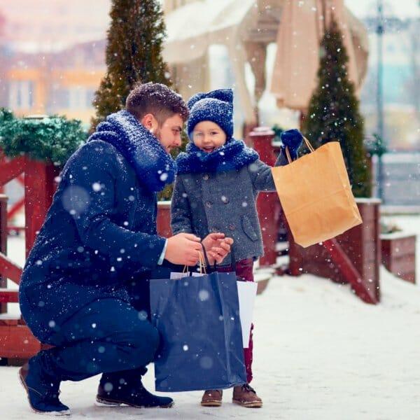 powerreviews-holiday-consumer-survey-2020-–-canada-edition