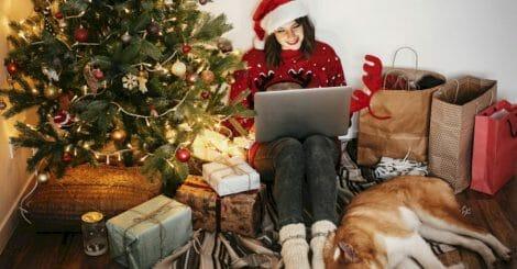 powerreviews-christmas-shopping-consumer-survey-2020-–-uk-edition