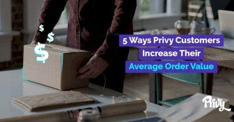 5-ways-to-increase-average-order-value-for-your-shopify-store