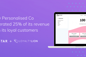 how-personalised-co-generated-25%-of-its-revenue-from-its-loyal-customers