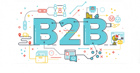 tips-for-b2b-companies-to-use-ecommerce-|-blog-|-hawke-media
