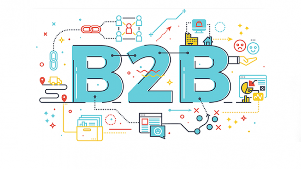 tips-for-b2b-companies-to-use-ecommerce- -blog- -hawke-media