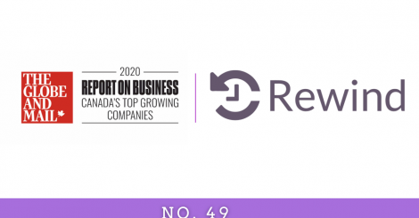 rewind-named-one-of-canada's-top-growing-companies!