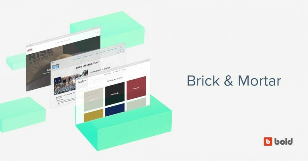 how-launch-a-subscription-from-your-brick-&-mortar-store