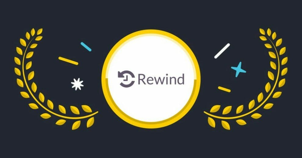 rewind-spotlight:-protect-your-store's-data-with-rewind-backups