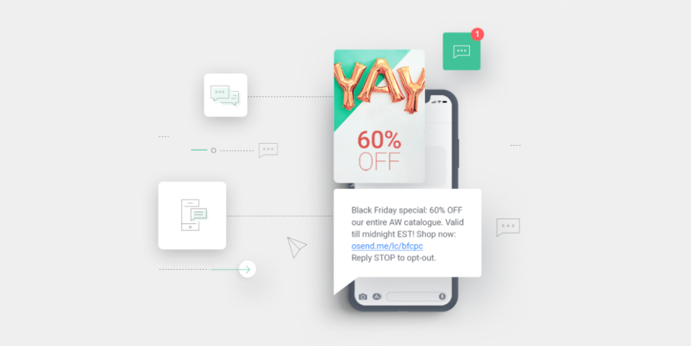 5-ways-to-use-sms-with-your-holiday-promotions