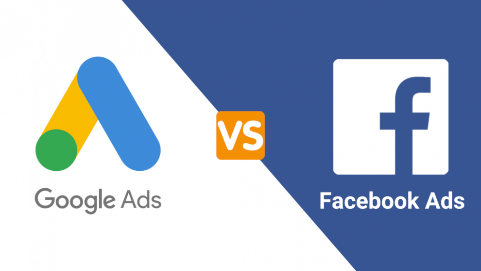 google-ads-vs-facebook-ads:-which-performs-better