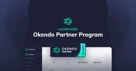 launch-of-okendo's-partner-program!