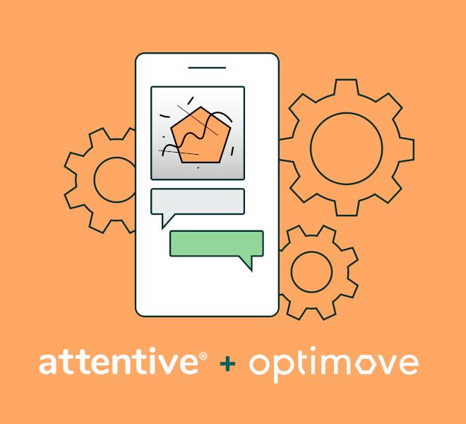 integration-spotlight:-optimove-+-attentive