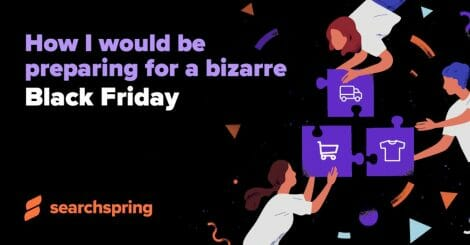 how-i-would-be-preparing-for-a-bizarre-black-friday
