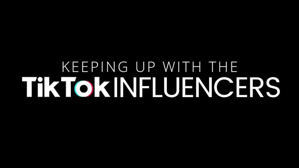 keeping-up-with-the-tiktok-influencers