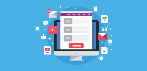 How to Grow Your Email List: 80 Proven and Simple Ways