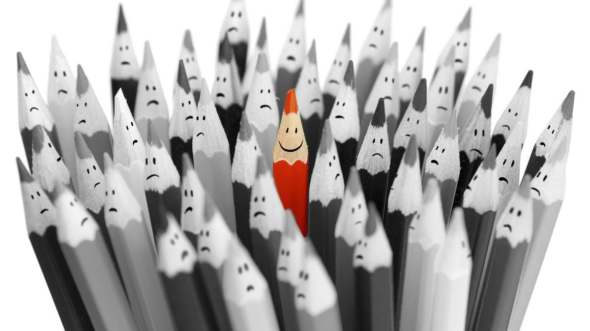 Harvey Mackay 12 ways to stand out at work - The Business Journals