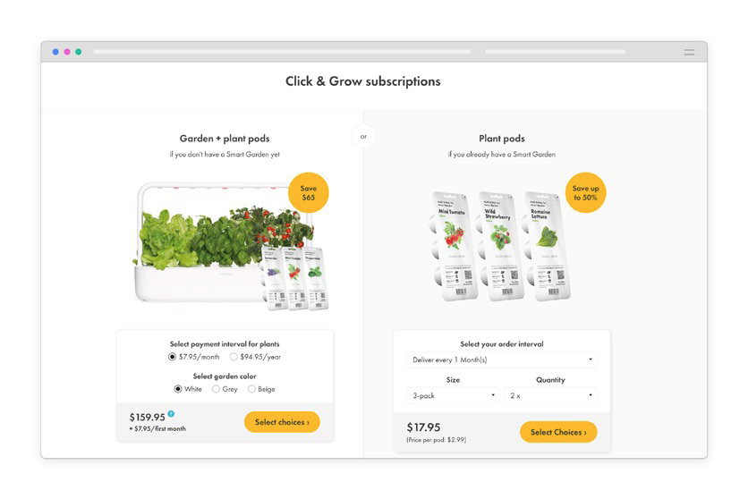 click-and-grow-indoor-garden-subscription