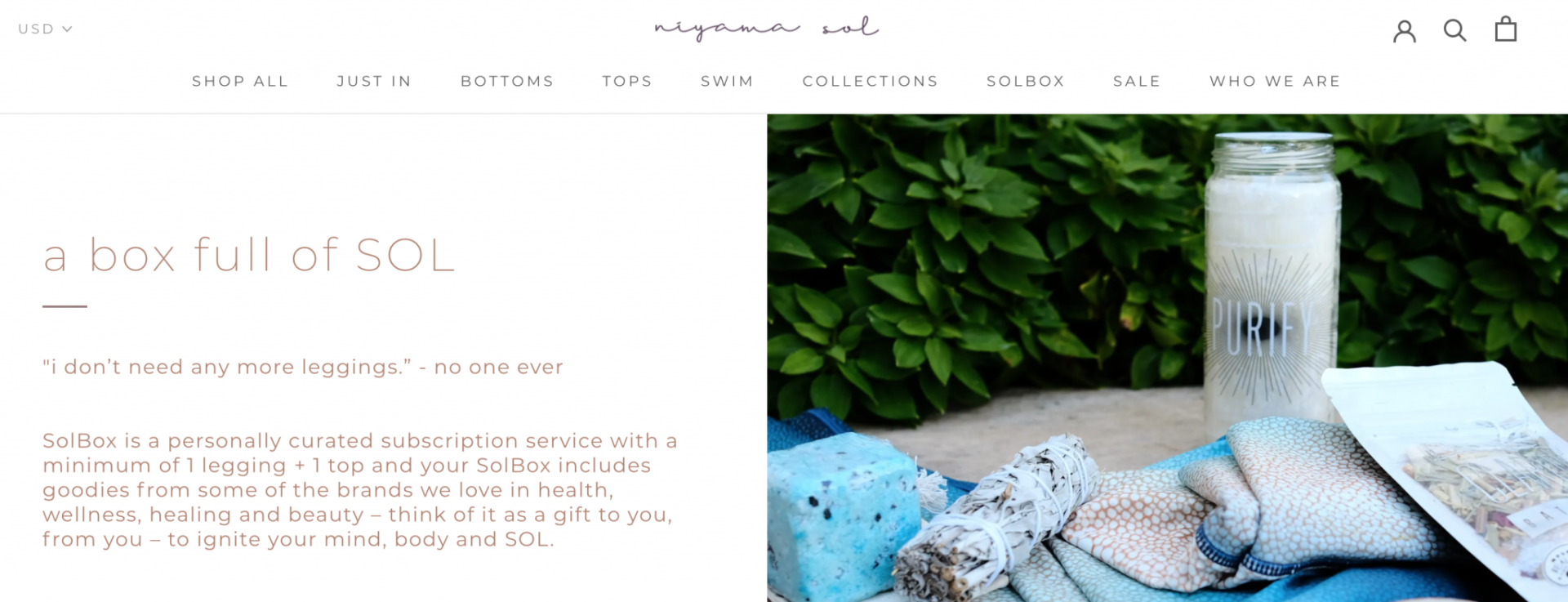 niyama-sol-yoga-curated-subscription-box