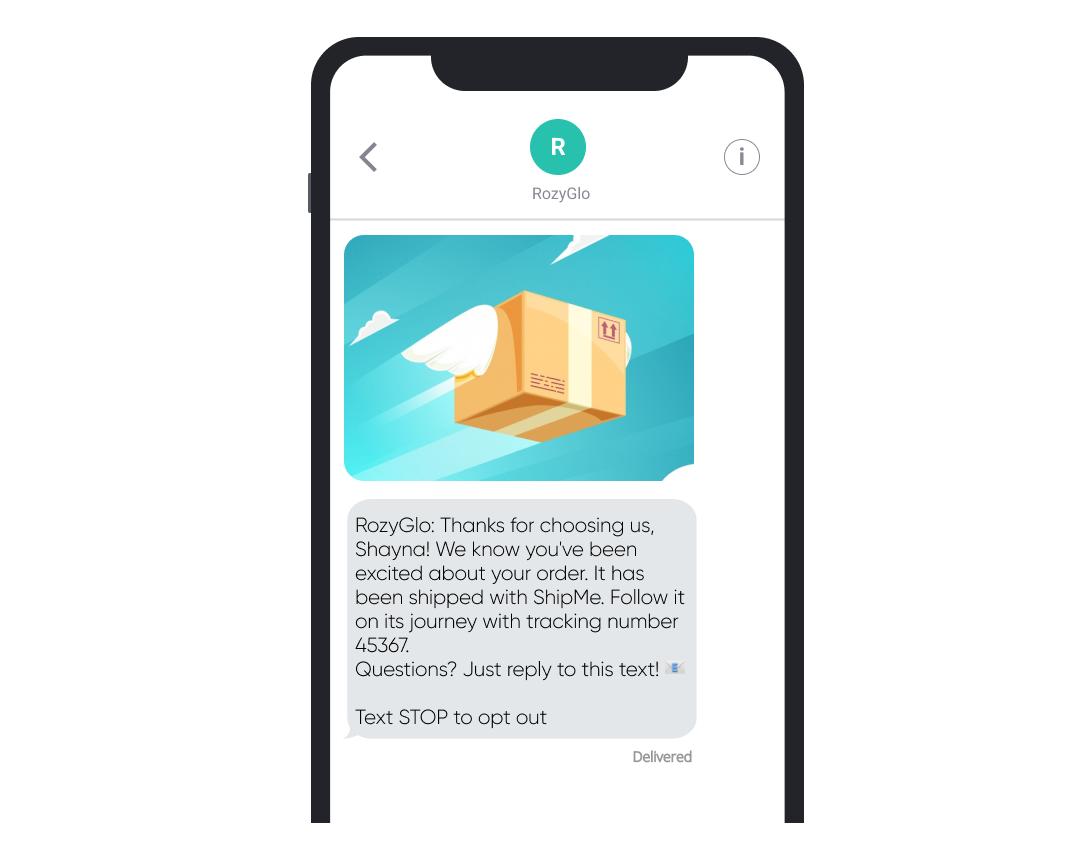 shipping_confirmation_SMSBump
