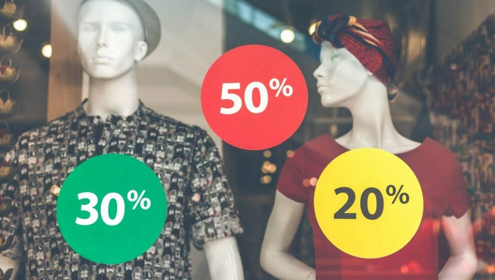 5-messenger-marketing-campaigns-to-increase-black-friday-and-cyber-monday-sales