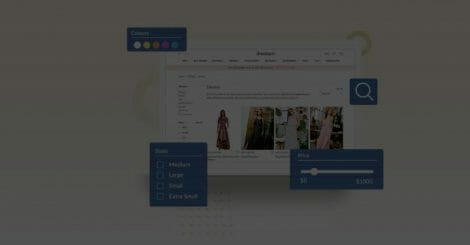 say-hello-to-simple,-speedy-on-site-search-customizations-with-klevu's-new-javascript-library
