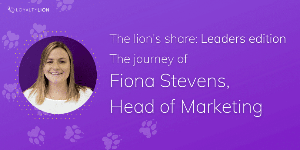 the-lion's-share:-the-journey-of…-fiona-stevens-(head-of-marketing)