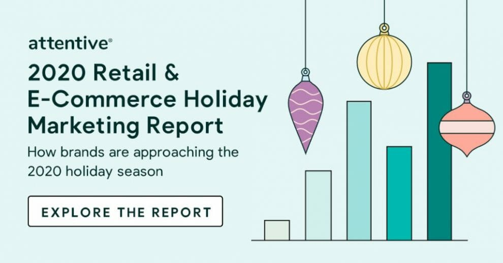 research:-insights-into-how-retail-&-e-commerce-marketers-are-approaching-the-2020-holiday-season