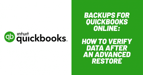 using-rewind-advanced-restore-on-quickbook-online-files