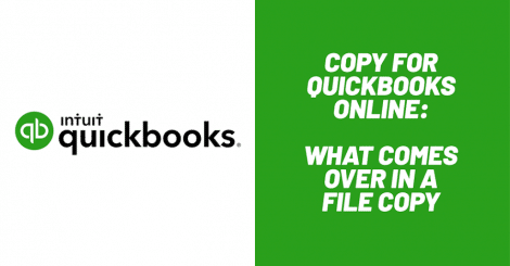 what-quickbooks-online-files-can-and-cannot-be-copied-in-file-migration