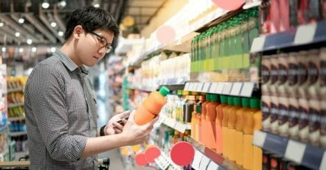 4-ways-to-establish-your-food-&-beverage-brand-for-online-success- -blog- -hawke-media