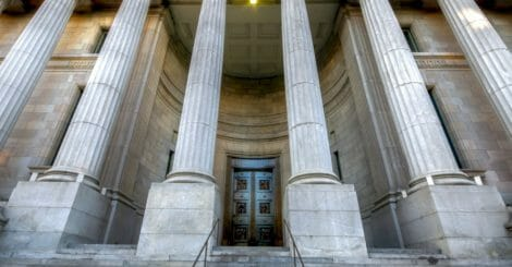 assess-these-5-pillars-to-determine-if-you-need-a-marketing-firm- -blog- -hawke-media