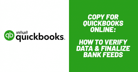 how-to-verify-data-in-a-new-quickbooks-online-file