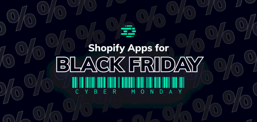 5-shopify-apps-to-help-you-boost-sales-this-black-friday-cyber-monday