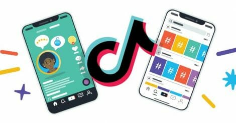 the-beginner's-guide-to-getting-your-brand-on-tiktok