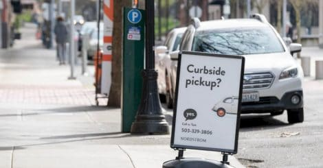 curbside-pickup:-2020-best-practices