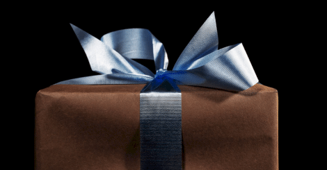 3-predictions-for-the-2020-holiday-shopping-season