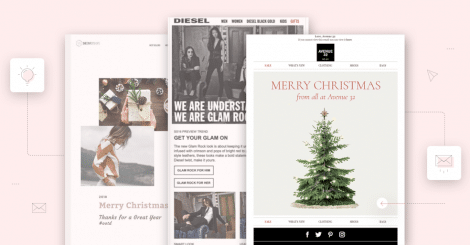 unalike-holiday-email-campaigns-2020:-the-who,-how,-and-when