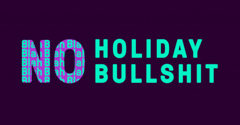 introducing-the-no-bs.-guide-to-increase-sales-this-holiday-season