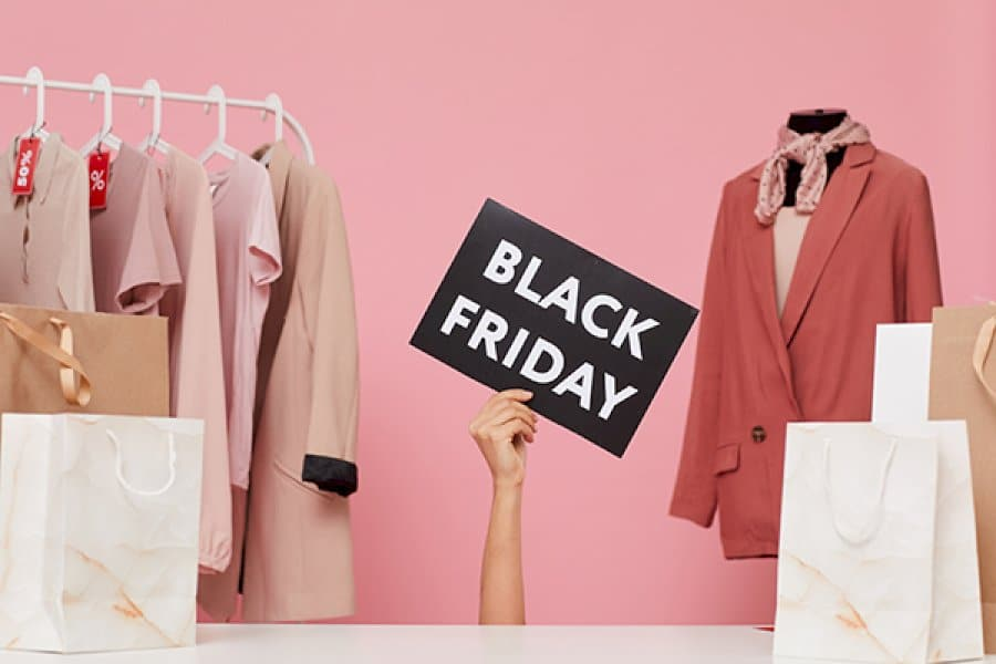 best-black-friday-promotions-with-influencers