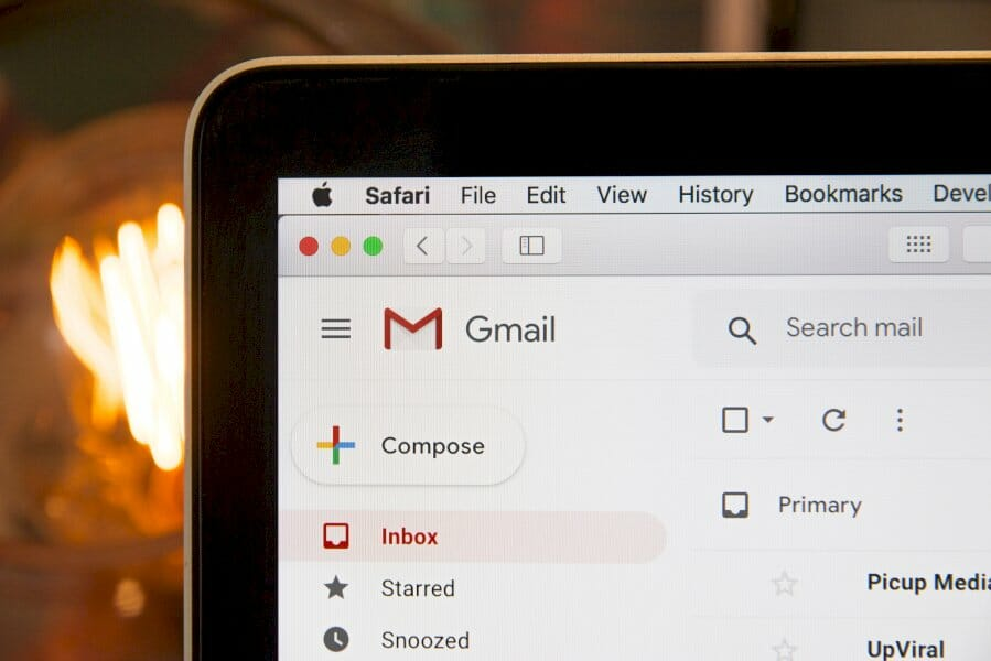 email-marketing-services-–-5-ways-to-find-the-best-email-marketing-service-for-your-brand