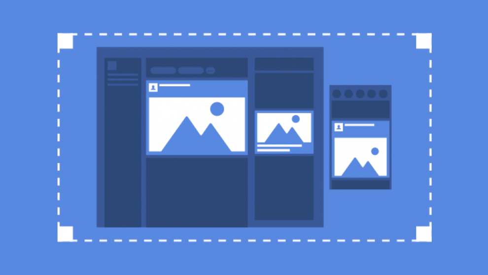 facebook-marketing-services-–-your-ultimate-guide-to-facebook-ads-sizes