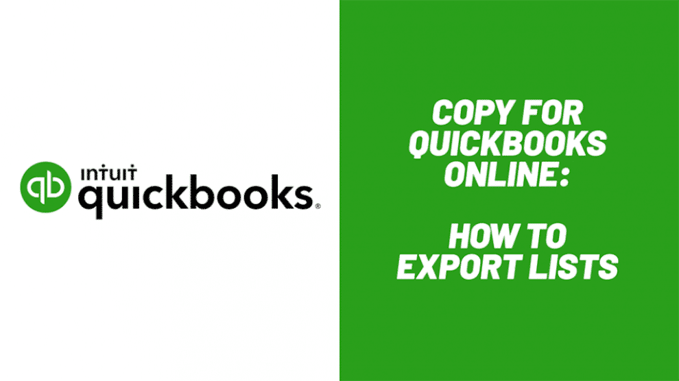 how-to-export-quickbooks-online-lists