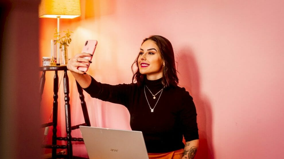 influencer-marketing-services-–-how-to-work-with-microinfluencers