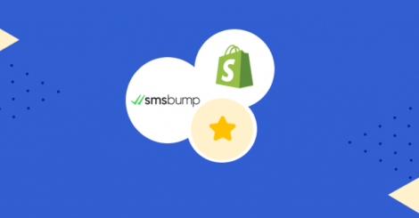 what-can-you-do-with-$5-in-smsbump?