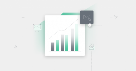 4-data-driven-strategies-to-help-you-ace-your-email-marketing-game