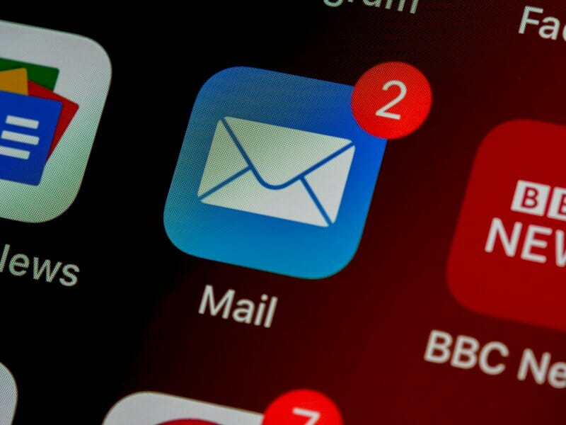 email-marketing-services-–-these-email-marketing-statistics-will-change-your-business