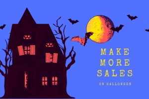 make-more-sales-on-halloween:-a-quick-guide-for-messenger-marketing