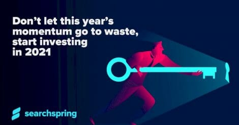 don't-let-this-year's-momentum-go-to-waste,-start-investing-in-2021
